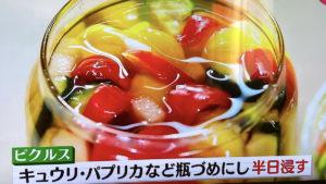LOVEPAKU 鮎魚醤 和ピクルスの酢 調味料選手権 加工調味料
