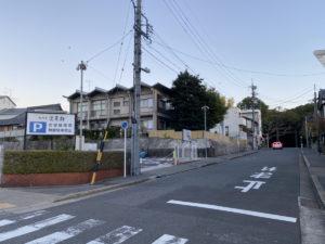 熱田神宮 初詣 伝馬町